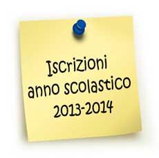 iscrizioni_a_s_2013-14